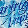 Sping_Vape2016-858x338